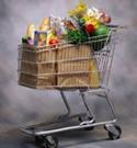Автоматизация супермаркета