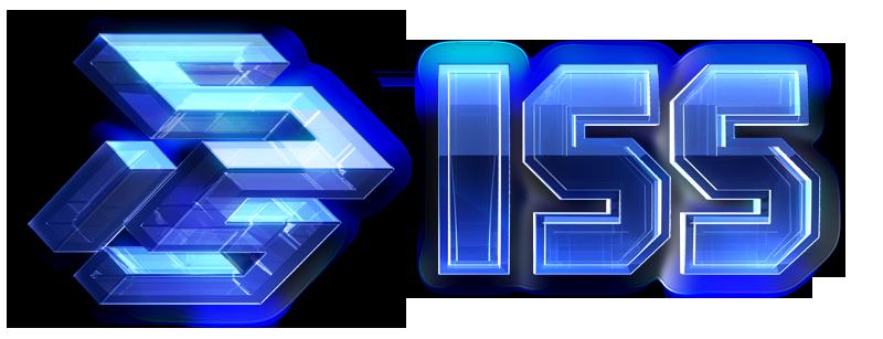 ISS - «Интеллектуальные системы безопасности» компания-производитель цифровых систем видеонаблюдения