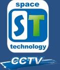 «SpaceTehnology» ST