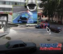 Уникальный TRASSIR Active Dome теперь доступен в IP-видеокамерах Hikvision